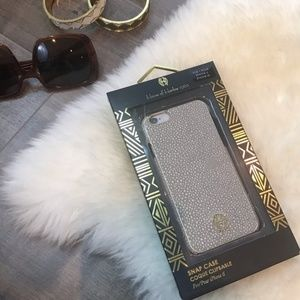 House of Harlow 1960 Cell phone case iPhone 6s 6